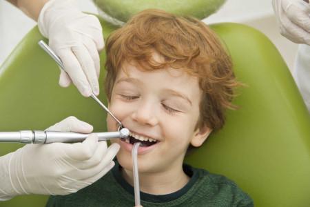 Etapy implantacji